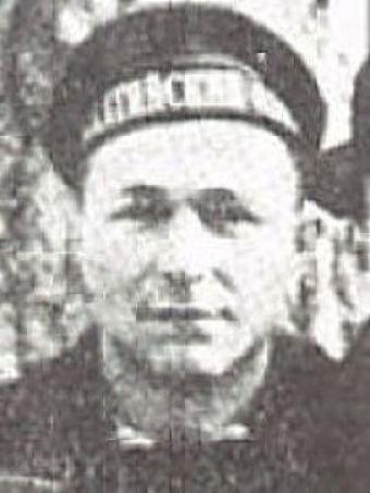 Petrichenko