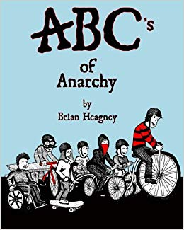 abcCover