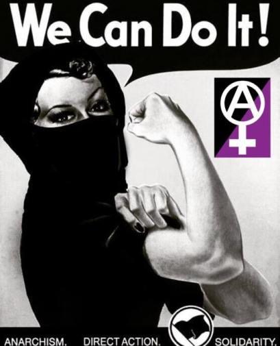 anarkofem