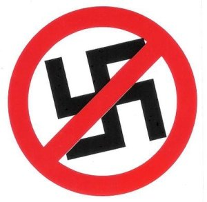 anti-nazi2