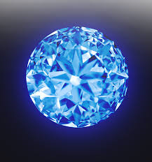 diamantplanet