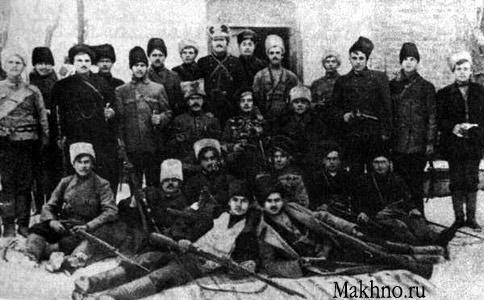 makhno1
