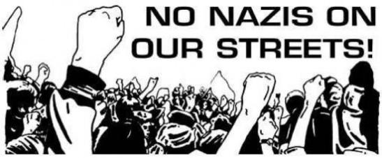 no-nazis