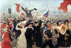 October_17,_1905_Ilya_Repin