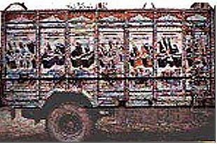 afghan4.jpg