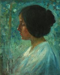 dreaming-1896