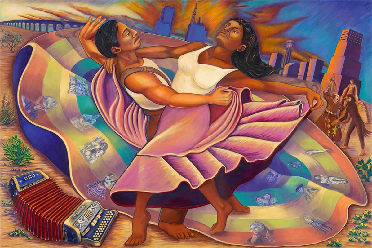 Judy-Baca-Danza-de-la-Tierra.-Image-via-judybaca.com_