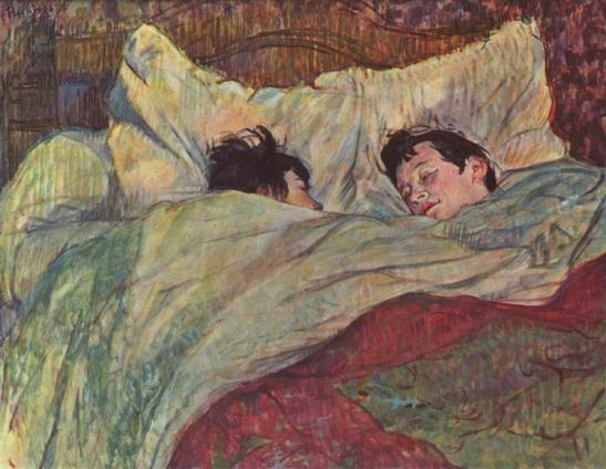 in-bed-1893