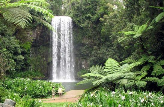 milla-milla-vattenfall-cairns-barriarrev-regnskog-australienresor-australien-soderhavsresor