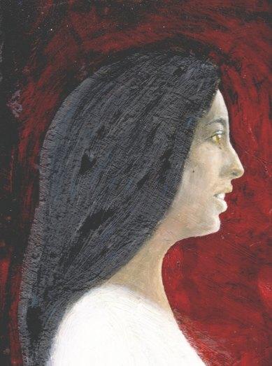 joanbayez