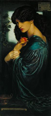 proserpine-1874