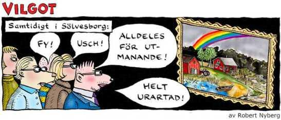 robertNyberg