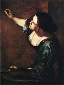 self-portrait-as-the-allegory-of-painting-1639.jpg!PinterestSmall