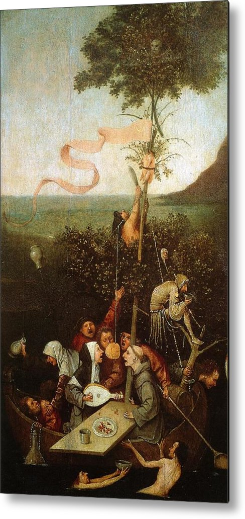 the-ship-of-fools-hieronymus-bosch
