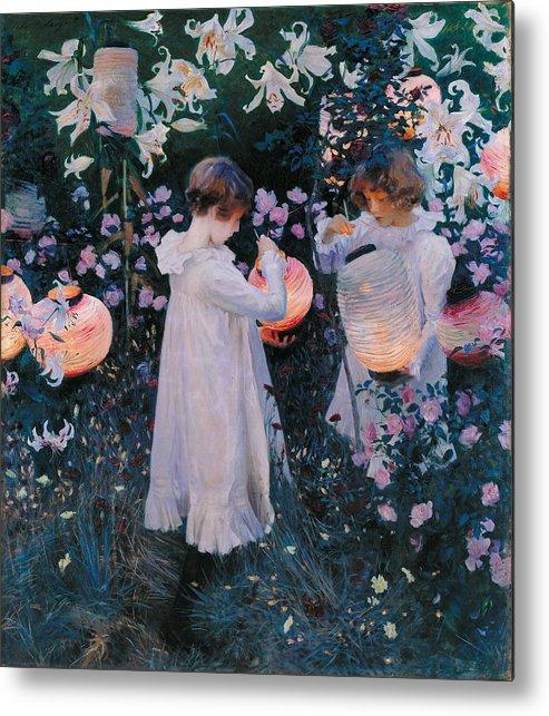 2-carnation-lily-lily-rose-john-singer-sargent