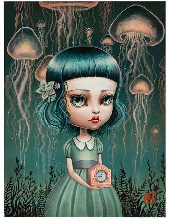 popsurrealism1