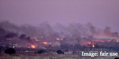 Rojava2.jpg