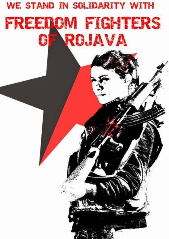 rojava5
