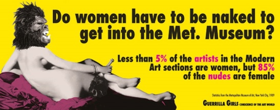 Guerrilla-Girls-1989