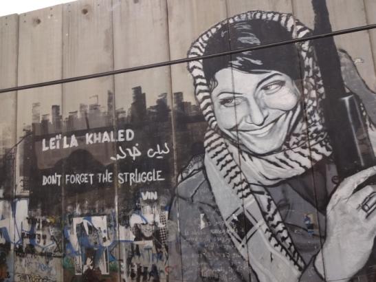 leila_khaled