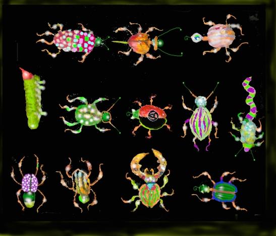bugs6.jpg