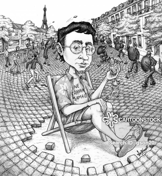 caricatures-debord-marxist_theorist-marxist-situationist_international-filmmakers-gson20_low.jpg
