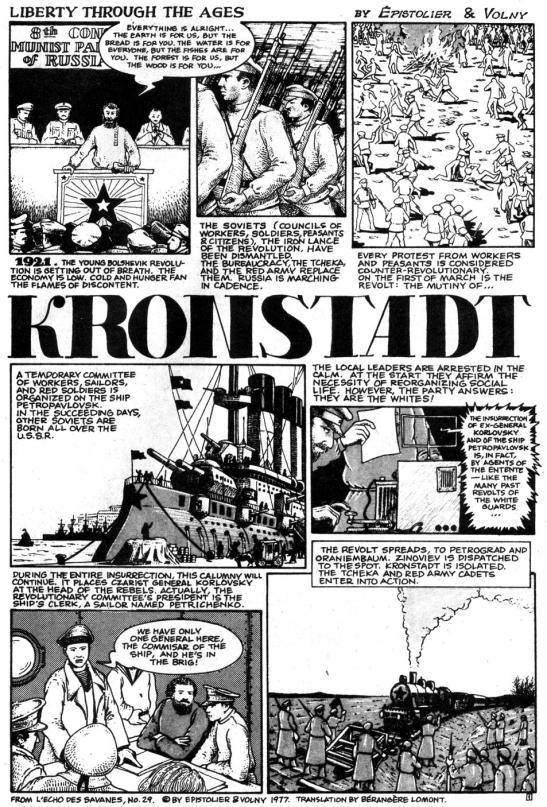 comic-crazy159.jpg