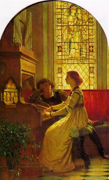 harmony-1877.jpg!Large.jpg