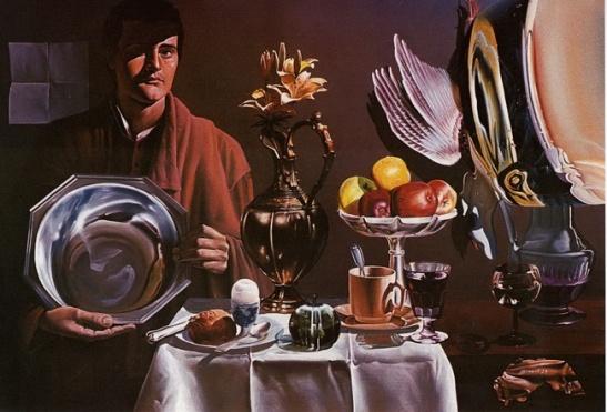 scene-d-interieur-1978.jpg