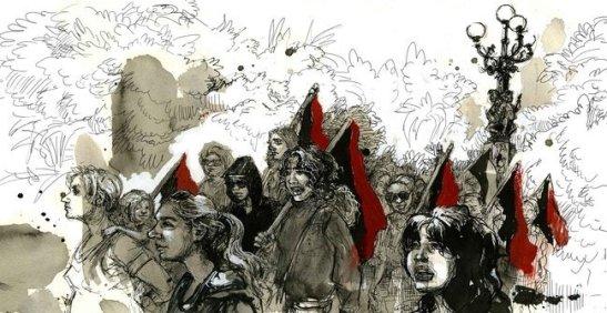 Crabapple-Exarchia-protest.jpg