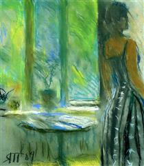 gayane-and-a-green-window-2004-1.jpg!PinterestSmall.jpg
