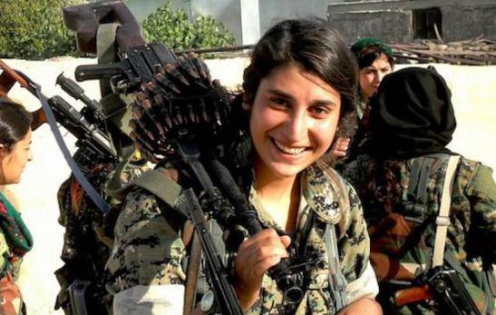 kurdish_woman.jpg