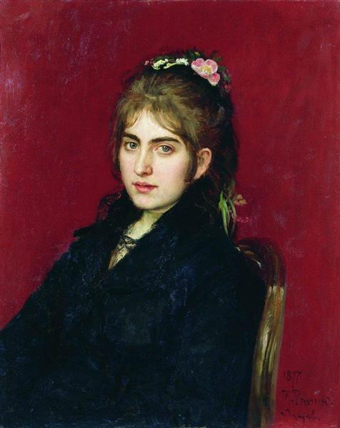 portrait-of-chuguev-resident-s-l-lyubitskaya-1877.jpg!Large.jpg