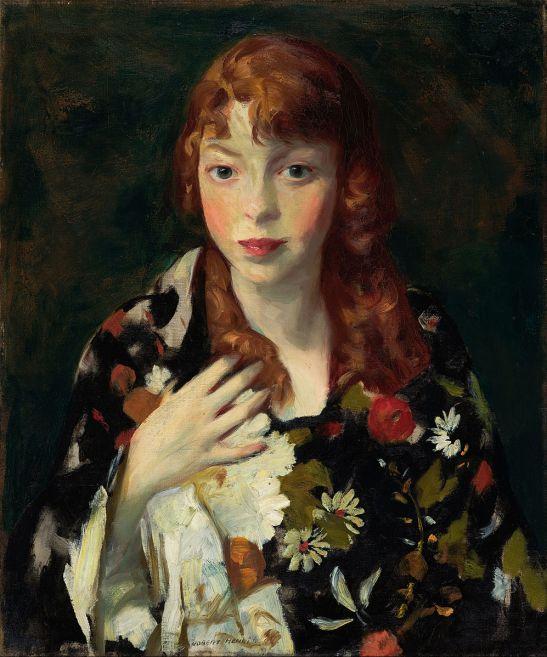 Robert_Henri_-_Edna_Smith_in_a_Japanese_Wrap_-_Google_Art_Project.jpg