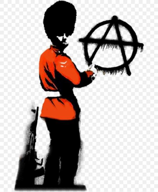street-art-graffiti-banksy-t-shirt-png-favpng-b7C9Ec0r2SH3jiwTVNLVifavA.jpg