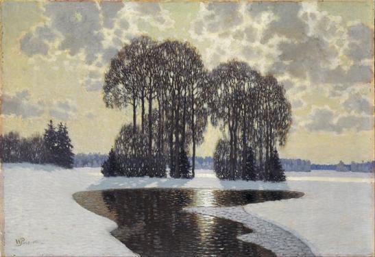 winter-1910.jpg!Large.jpg