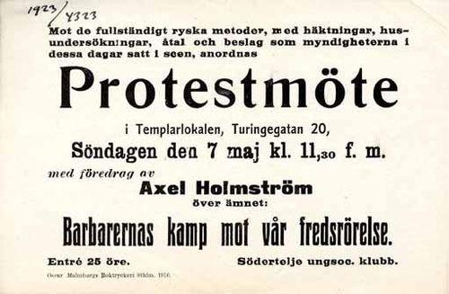 500px-Sodertalje-ungsocialistiska-klubb-1916.jpg