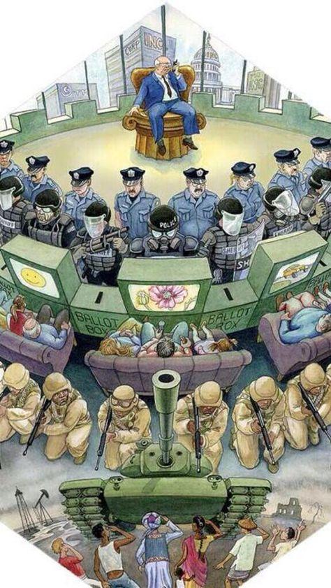 bb19e3efcba01fe81438fc74641acc06--political-system-geek-art.jpg