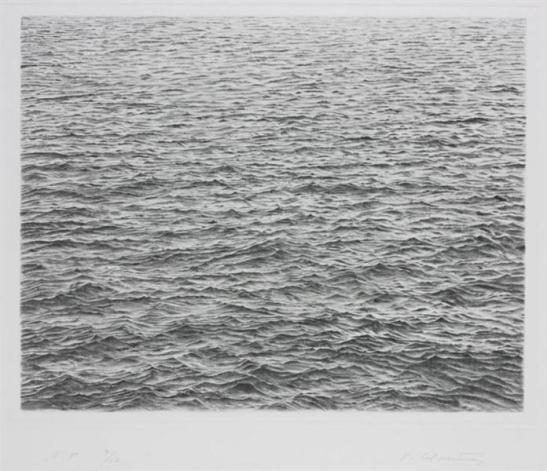 drypoint-ocean-surface-1983.jpg!Large.jpg