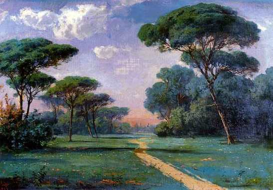 manzara-landscape-1898.jpg