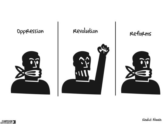 stages_of_the_arab_revolution__khalid_albaih.jpeg