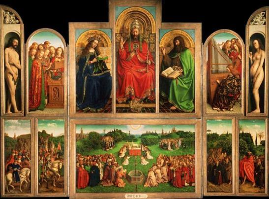 the-ghent-altarpiece-1432-1.jpg!Large.jpg