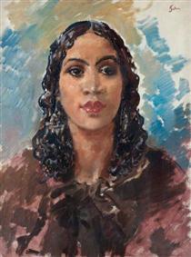 a-west-indian-girl-1940.jpg!PinterestSmall.jpg