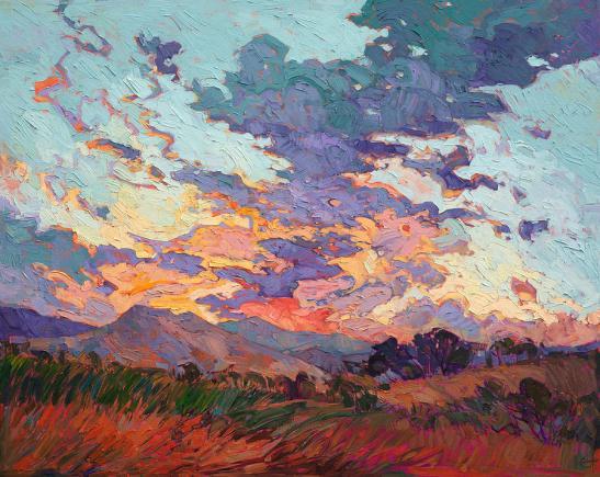 amethyst-clouds-erin-hanson.jpg