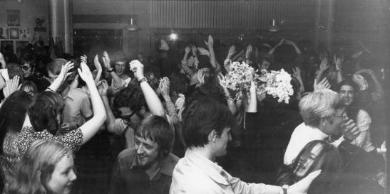 Athén 1966.jpg