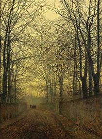 october-gold-1889.jpg!PinterestSmall.jpg