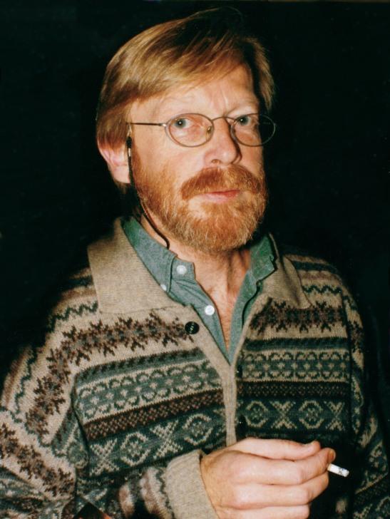 Tomas_Löfström.jpg
