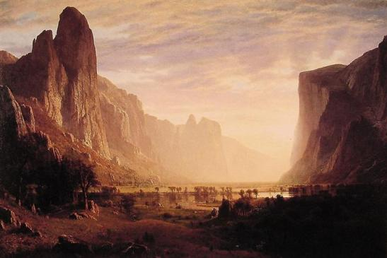 -yosemite-valley-california-1865.jpg!1865.jpg