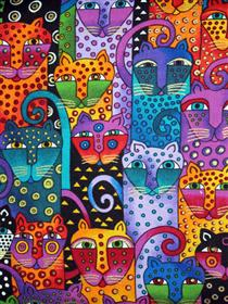 cats.laurelBurch