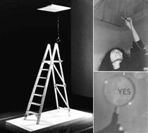 ceiling-painting-1966.jpg!PinterestSmall